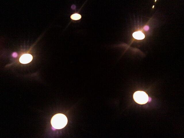 File:Candle Pentagram by MelindaHaley-1-.jpg