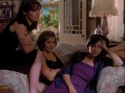 1x03-SistersVideo