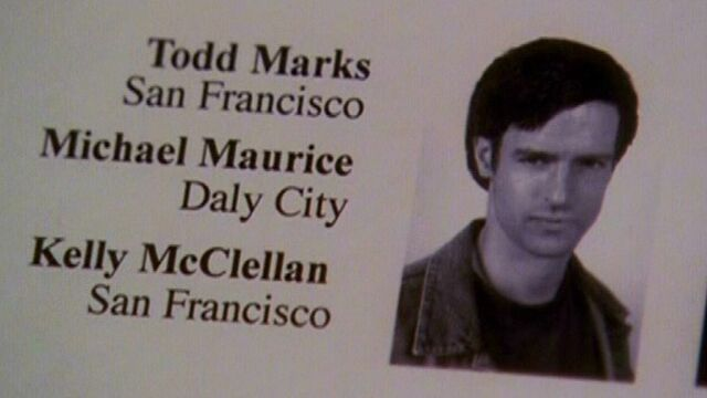 File:Todd Marks YearBook.jpg