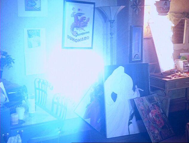 File:Charmed406 544.jpg