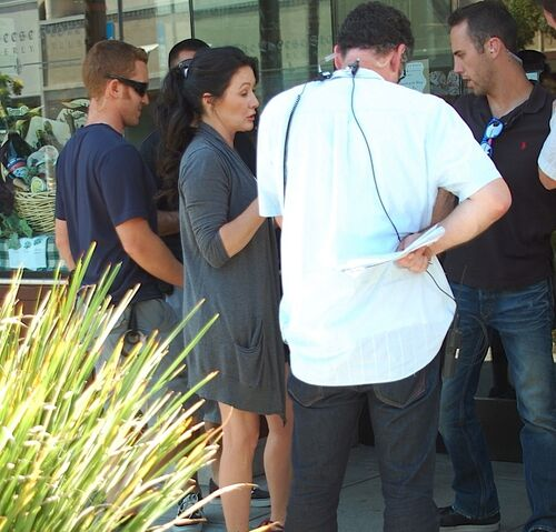 File:2011 Shannen-Doherty-films-scenes-for-her-new-reality-show-in-Beverly-Hills6 fadedyouthblog.jpg