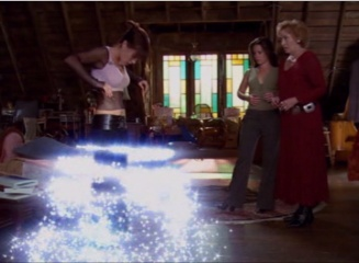 File:Phoebe transforming into Cinderella.jpg