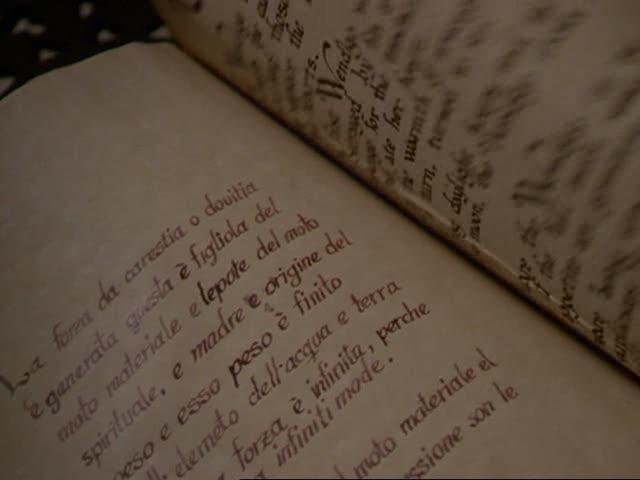 File:3x01 bos latin page --- wendigo.jpg