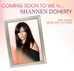 Shannen-doherty~1.jpg