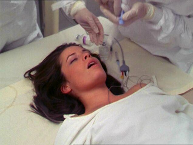 File:Piper dying in Awakened.jpg