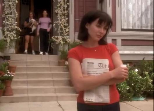 File:Charmed - Something Wicca This Way Comes (54).jpg