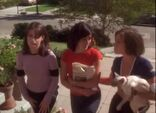 Charmed - Something Wicca This Way Comes (93)