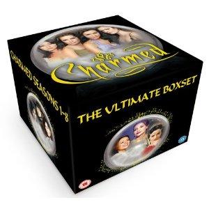 File:The Ultimate Box Set.jpg