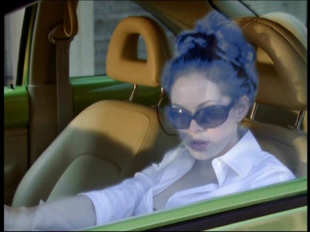 File:Charmed706 157.jpg