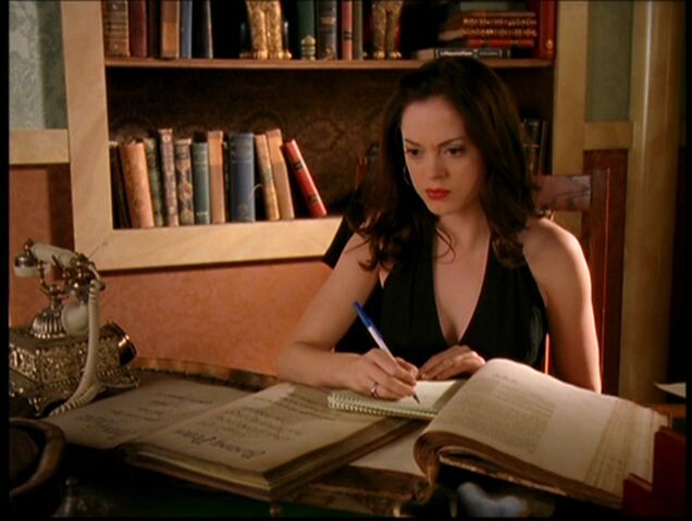 File:Paige as the new Headmistress.jpg