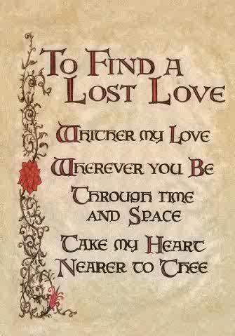 File:Find a Lost Love.jpg