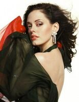 Rose McGowan (4)