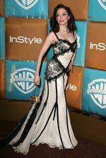 Style+Magazine+Warner+Bros+Studios+Golden+qkqFzOBM0UOl