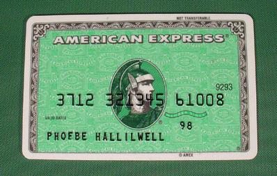 File:Phoebe's credit card.jpg