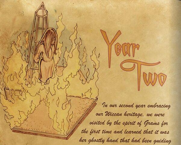 File:Charmed Year Two.jpg