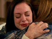 4x10-PaigeCrying