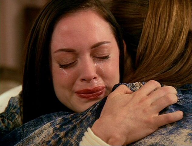 File:4x10-PaigeCrying.jpg