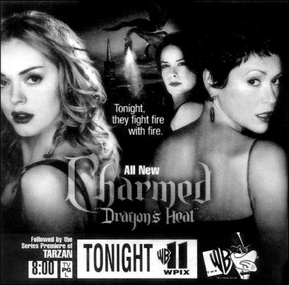File:Charmed Promo season 6 ep. 3 - Forget Me... Not.jpg