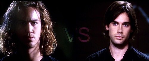 File:Wyatt vs chris (2).jpg