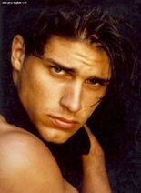 18 Greg Vaughan picture