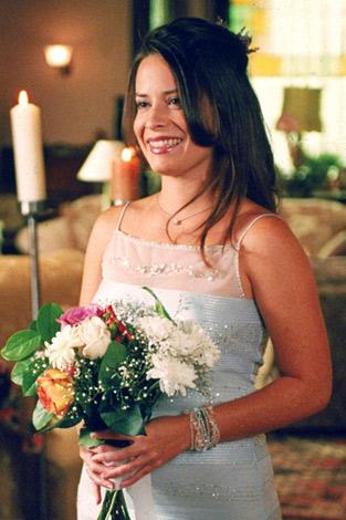 File:Charmed Piper 1.jpg