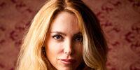 Paige Rowland