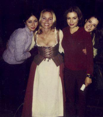 File:MelindaWarren Charmed.jpg