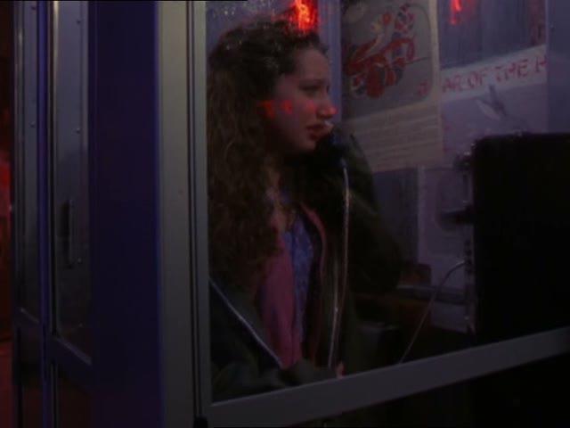 File:Runaway teen in phone booth.jpg