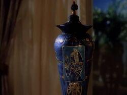 Charmed-urn-egyptian