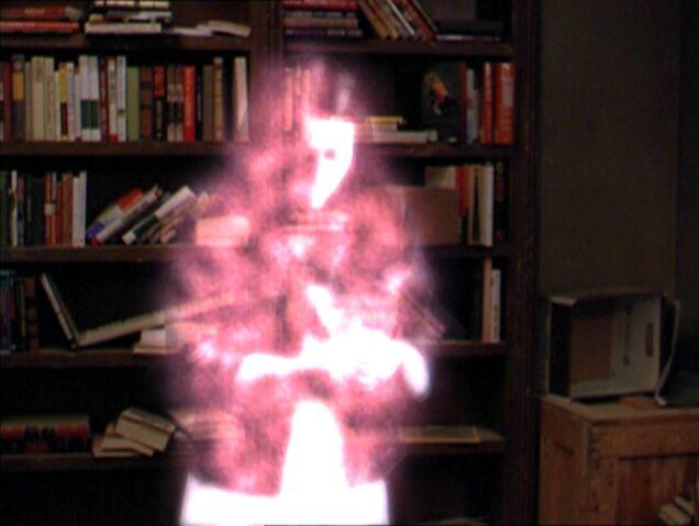 File:Charmed219 470.jpg