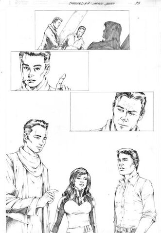 File:444px-Issue 7 sketch 19.jpg