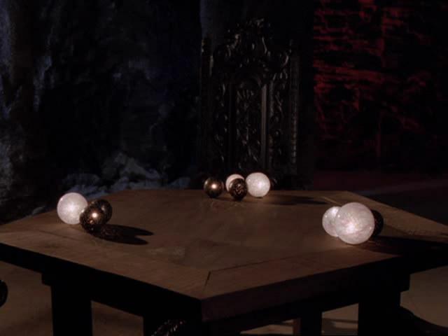 File:Charmed-powerball.jpg