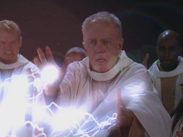 File:Elders fire electricity.jpg