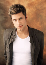 General-hospital-greg-vaughan26