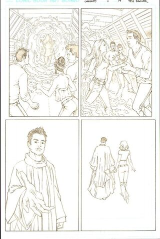 File:Issue 11 sketch 19.jpg