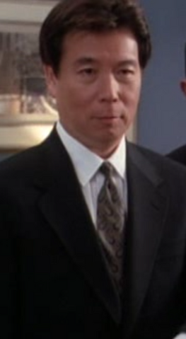 File:Mr. Yakihama.png