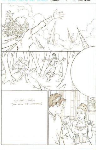 File:Issue 11 sketch 6.jpg