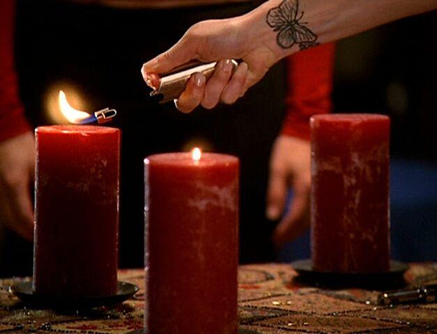 File:6x05-Candles.jpg