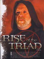 Rise Triad1