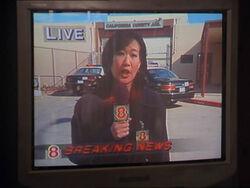 2x15-femalenewscaster-report