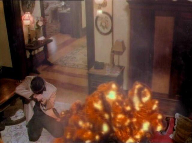 File:Charmed103 616.jpg