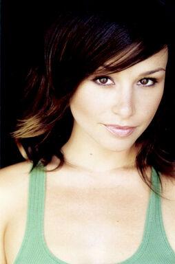 DanielleHarris