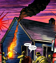 File:Burning House.png