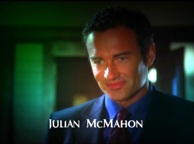 File:JulianMcMahonSeason5.jpg