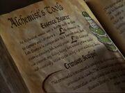Alchemist'sToolsPage1