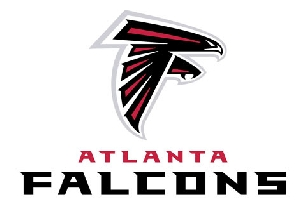 File:Falcons-logo medium.jpg