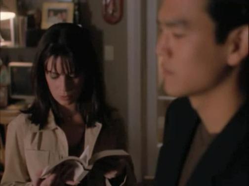 File:Charmed - Piper & Mark (15).jpg