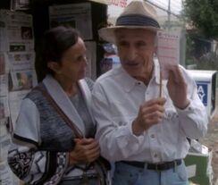 1x02-elderly-couple