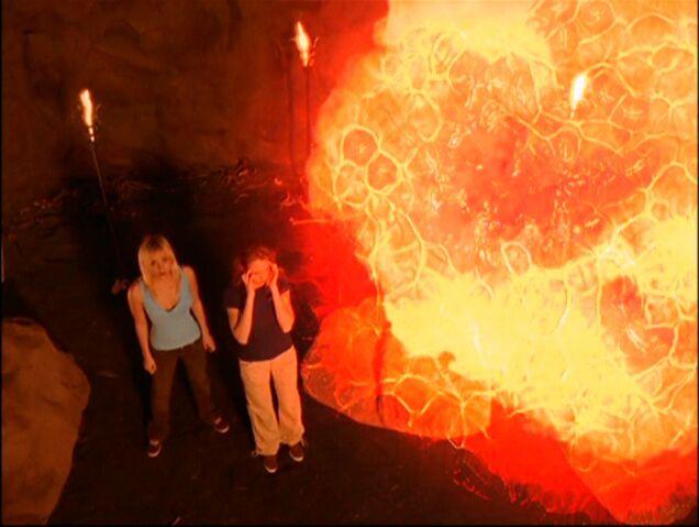 Файл:Christy-pyrokinesis.jpg