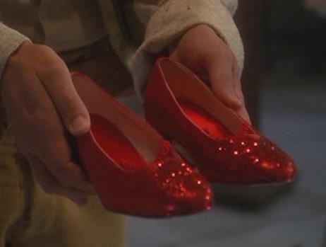 File:Red ruby slippers.jpg